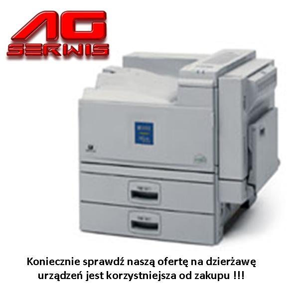 drukarka-drukarki-dzierzawa-wynajem