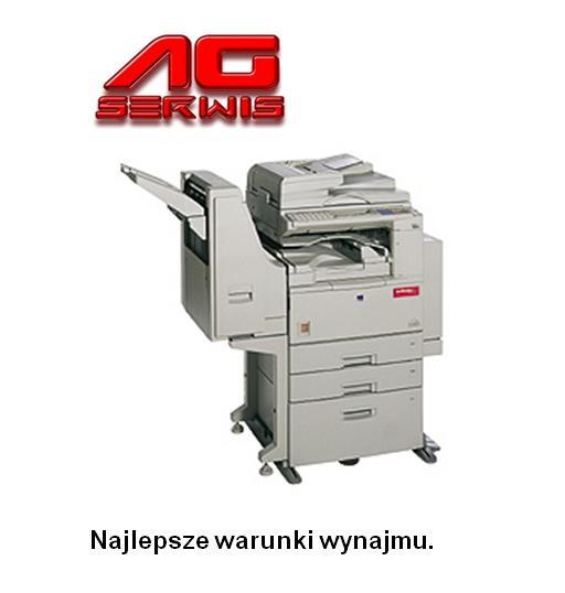 ksero_drukarka_skaner_faks_ricoh_aficio