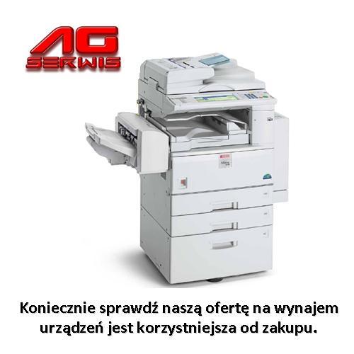 kserokopiarki gliwice kopiarki