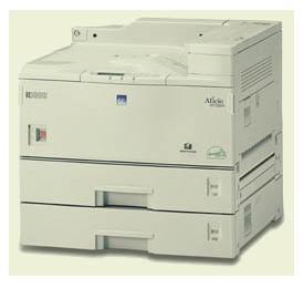 sprzedaż drukarek drukarki sprzedaż